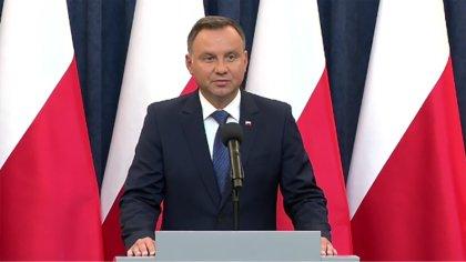 Ostrów Mazowiecka - Znane są już wyniki ze wszystkich obwodowych komisji na tere