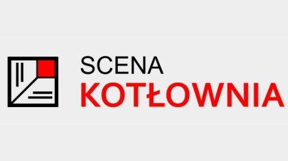 Ostrów Mazowiecka - Teatr Scena Kotłownia ogłasza nabór dla nowych osób do grupy