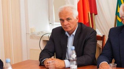 Ostrów Mazowiecka - Analizujemy oświadczenia majątkowe wójtów urzędujących w gmi