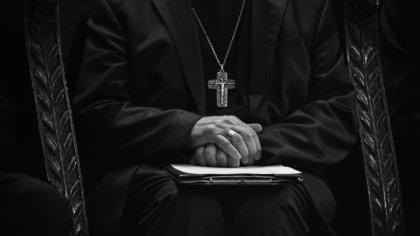 Ostrów Mazowiecka - Stowarzyszenie Lepszy Gdańsk i zajmująca się ofiarami księży