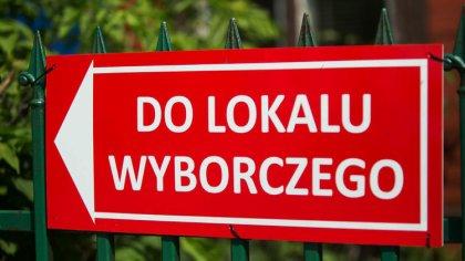 Ostrów Mazowiecka - Komisarz Wyborczy w Ostrołęce wydał informację o terminie pr