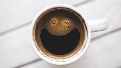 Ostrów Mazowiecka - O zdrowotnych walorach kawy mogli posłuchać goście konferenc