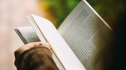 Ostrów Mazowiecka - Na kolejne Narodowe Czytanie zaprasza Biblioteka Publiczna w