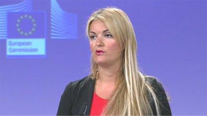 Ostrów Mazowiecka - - Komisja Europejska postanowiła skierować skargę przeciwko