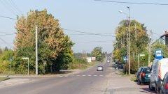 Ostrów Mazowiecka - W piątek będzie ostatnim słonecznym dniem w powiec