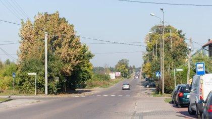 Ostrów Mazowiecka - W piątek będzie ostatnim słonecznym dniem w powiecie ostrows