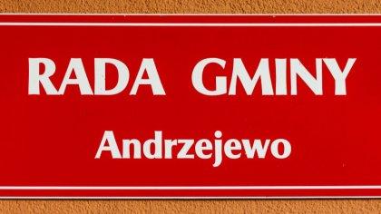 Ostrów Mazowiecka - Wszystko wskazuje na to, że w gminie Andrzejewo dojdzie do z