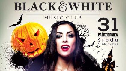 Ostrów Mazowiecka - W sobotę 27 października swoje otwarcie miał nowy klub muzyc