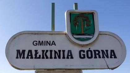 Ostrów Mazowiecka - Na piątek 3 stycznia br. zwołano sesję rady gminy Małkinia G