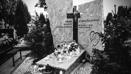 Ostrów Mazowiecka - W ostrowskiej parafii pw. Wniebowzięcia NMP odbędzie się pog