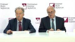 Ostrów Mazowiecka - Niemal 400 czynów związanych z wyborami i ciszą wyborczą odn