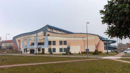 Ostrów Mazowiecka - Ostrowski MOSiR przedstawił najnowszą ofertę dla wszystkich