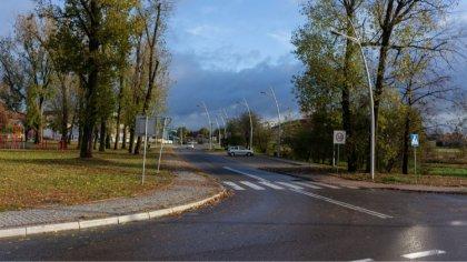 Ostrów Mazowiecka - W niedzielę w całym kraju nie powinno padać. Koniec tygodnia