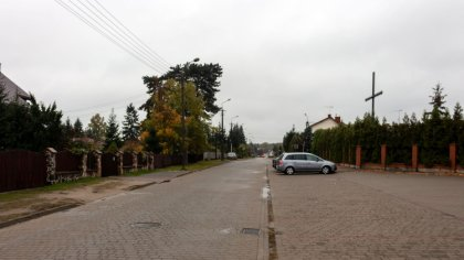 Ostrów Mazowiecka - We wtorek w powiecie ostrowskim zachmurzenie będzie umiarkow
