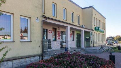 Ostrów Mazowiecka - W środę 30 grudnia o godz. 10.00 odbędzie się XX sesja Rady