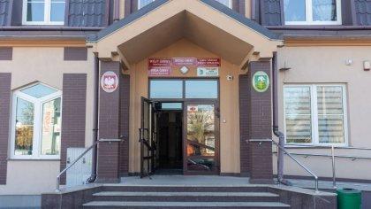 Ostrów Mazowiecka - Po raz ostatni w ostrowskim urzędzie gminy spotkają się radn