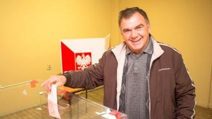 Ostrów Mazowiecka - Już dziś wyjaśni się kto będzie zarządzał miastem przez najb