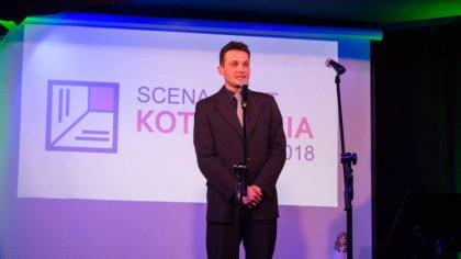 Ostrów Mazowiecka - Teatr Scena Kotłownia od 2005 funkcjonuje dzięki między inny