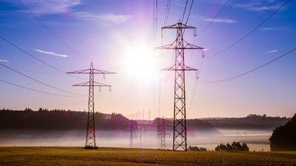 Ostrów Mazowiecka - PGE Rejon energetyczny Wyszków informuje o nadchodzącej prze