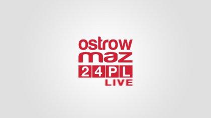 Ostrów Mazowiecka - Rozpoczęły się kolejne zawody taneczne pod nazwą
