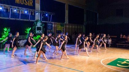Ostrów Mazowiecka - Już wkrótce odbędzie się 20 edycja zawodów tanecznych Ostrow