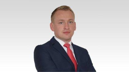 Ostrów Mazowiecka - Rafał Kruszewski został nowym wójtem gminy Nur. W głosowaniu