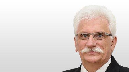 Ostrów Mazowiecka - Nowa osoba pojawi się w składzie rady miasta - Waldemar Pały