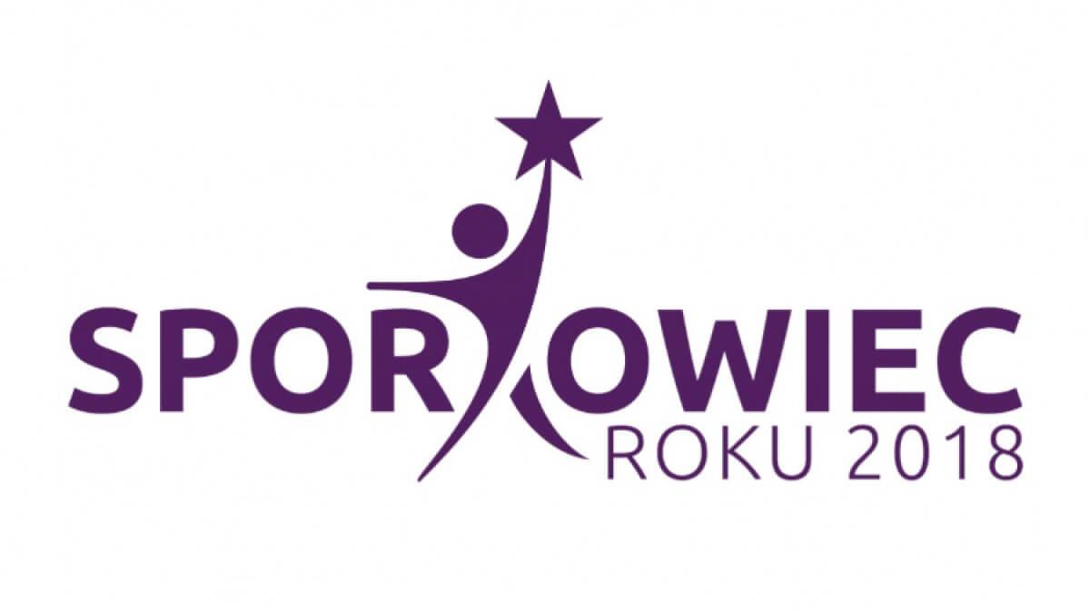 Ostrów Mazowiecka - Wybieramy najlepszych sportowców w regionie, którzy w 2018 r