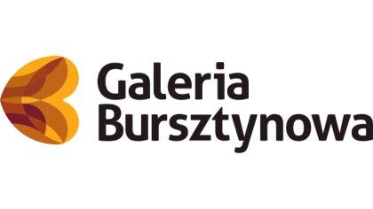 Ostrów Mazowiecka - Galeria Bursztynowa zaprasza na swoją stronę internetową i p