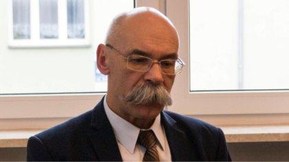 Ostrów Mazowiecka - Na drugiej sesji rady powiatu ostrowskiego radni podjęli uch