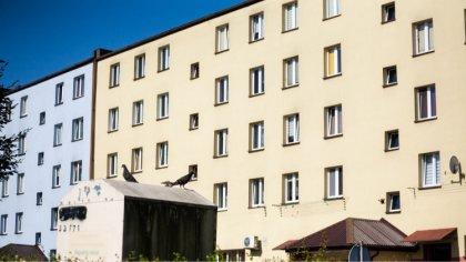 Ostrów Mazowiecka - Inspektorzy nadzoru budowlanego przypominają o obowiązkach c
