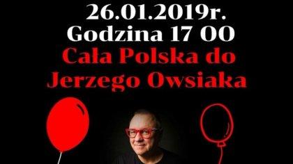 Ostrów Mazowiecka - W mediach społecznościowych i całym internecie zawrzało po t
