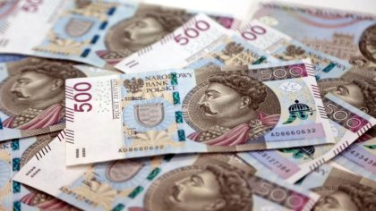 Ostrów Mazowiecka - Ponad 30 mln zł otrzymają powiatowe urzędy pracy z Krajowego