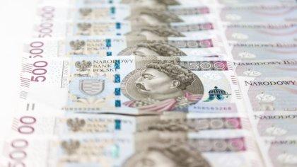 Ostrów Mazowiecka - Ponad 6,1 mln zł jest jeszcze do wykorzystania z Krajowego F