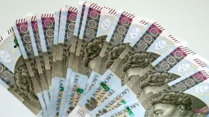 Ostrów Mazowiecka - Przyznano dotacje z budżetu Mazowieckiego Wojewódzkiego Kons