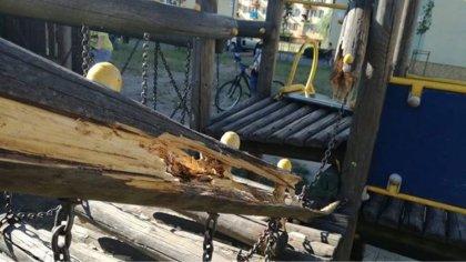 Ostrów Mazowiecka - Skrzynka skarg, pytań, pochwał i pomysłów:Chciałabym się dow