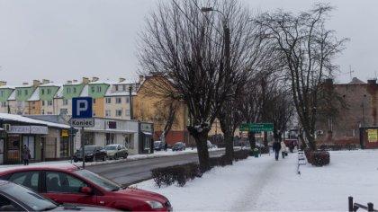 Ostrów Mazowiecka - W czwartek będzie pochmurno i prognozowane są kolejne opady