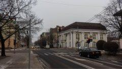 Ostrów Mazowiecka - Niedziela w przeważającej części kraju będzie pogodna. Jedyn