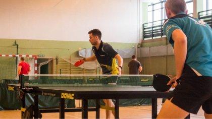 Ostrów Mazowiecka - W hali sportowej Miejskiego Ośrodka Sportu i Rekreacji przy