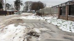 Ostrów Mazowiecka - Skrzynka skarg, pytań, pochwał i pomysłów:Czy interesuje się