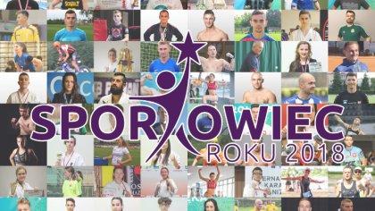 Ostrów Mazowiecka - Już dziś zagłosuj na swojego kandydata, głosowanie kończymy