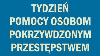 Ostrów Mazowiecka - Miasto Ostrów Mazowiecka przyłączyło się do akcji pn. Tydzie