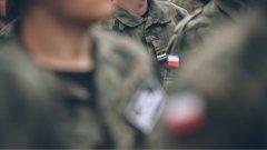 Ostrów Mazowiecka - Dowódca garnizonu Ostrów Mazowiecka poinformował o