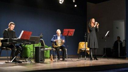 Ostrów Mazowiecka - Wystartował miejski program edukacji muzycznej. Pierwsza aud