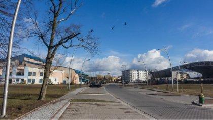 Ostrów Mazowiecka - We wtorek będzie pogodnie. Temperatura maksymalna w Ostrowi