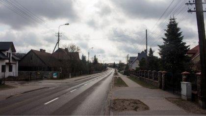 Ostrów Mazowiecka - We wtorek będzie pogodnie. Temperatura maksymalna w powiecie