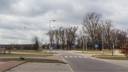 Ostrów Mazowiecka - W sobotę na północy kraju będzie pochmurno oraz pojawią się