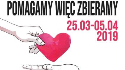 Ostrów Mazowiecka - Od 25 marca do 5 kwietnia w Miejskim Domu Kultury w Ostrowi