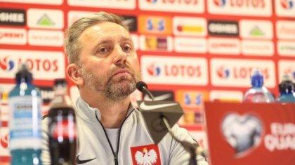 Ostrów Mazowiecka - Już w czwartkowy wieczór piłkarska reprezentacja Polski pod
