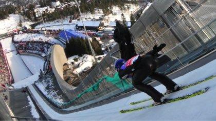 Ostrów Mazowiecka - Dziś w Norwegii rozpoczyna się Raw Air, najbardziej wymagają